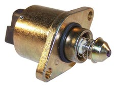 Crown Automotive 4612159 A.I.S Motor