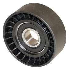 Crown Automotive 4627039AA Drive Belt Idler Pulley