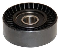 Crown Automotive 4627312AA Jeep Cherokee/Compass/Renegade Drive Belt Idler Pulley