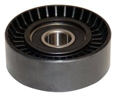Crown Automotive 4627312AA Drive Belt Idler Pulley