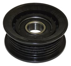 Crown Automotive 4627509AA Drive Belt Idler Pulley