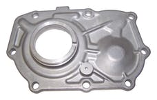 Crown Automotive 4636367 Transmission Bearing Retainer
