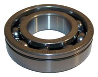 Crown Automotive 4638899 Jeep Grand Cherokee Transfer Case Output Shaft Bearing