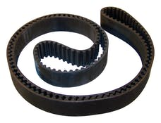 Crown Automotive 4663598 Engine Timing Belt