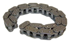 Crown Automotive 4663674AC Engine Timing Chain