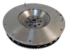 Crown Automotive 4666102AA Flywheel Assembly