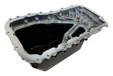 Crown Automotive 4666153AC Engine Oil Pan