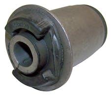 Crown Automotive 4684120 Control Arm Pivot Bushing