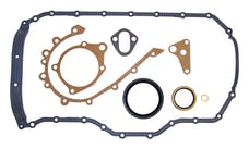 Crown Automotive 4713023 Jeep Comanche/Cherokee/Wrangler TJ/YJ Engine Conversion Gasket Set