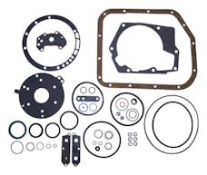 Crown Automotive 4713108AB Jeep Grand Cherokee/Cherokee/Wrangler YJ Transmission Gasket And Seal Kit