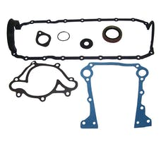 Crown Automotive 4720740AC Engine Conversion Gasket Set