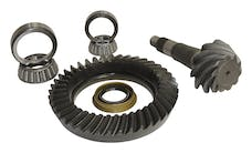 Crown Automotive 4720973 Ring And Pinion Set