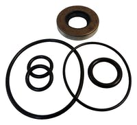Crown Automotive 4728247 Jeep Grand Cherokee Steering Pump Seal Kit