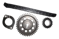 Crown Automotive 4740275 Timing Chain Kit