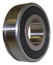 Crown Automotive 4741866AB Transmission Output Shaft Bearing
