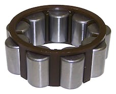 Crown Automotive 4741878 Manual Trans Input Shaft Bearing