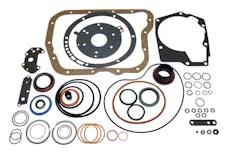 Crown Automotive 4746378KT Auto Trans Rebuild Kit