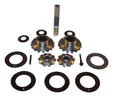 Crown Automotive 4746879 Differential Kit