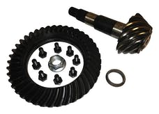 Crown Automotive 4761678 Ring And Pinion Set