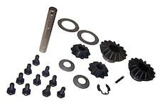 Crown Automotive 4762140 Differential Gear Set