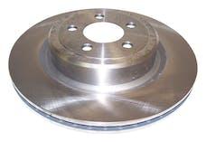 Crown Automotive 4779438AB Brake Rotor