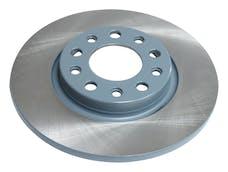 Crown Automotive 4779886AC Brake Rotor