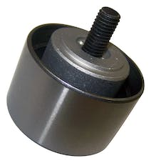 Crown Automotive 4781569AB Drive Belt Idler Pulley