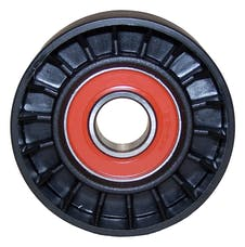 Crown Automotive 4792835AA Drive Belt Idler Pulley