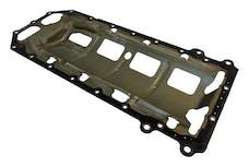Crown Automotive 4792874AA Jeep Grand Cherokee/Commander Engine Oil Pan Gasket