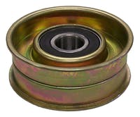 Crown Automotive 4796016 Jeep Grand Cherokee Drive Belt Idler Pulley