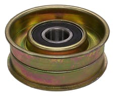 Crown Automotive 4796016 Drive Belt Idler Pulley