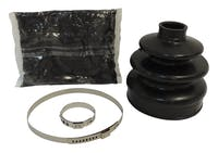 Crown Automotive 4796233 Jeep Grand Cherokee CV Joint Boot Kit