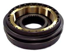 Crown Automotive 4796967 Shift Mode Synchronizer Assembly