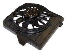 Crown Automotive 4809171AF Electric Cooling Fan
