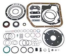 Crown Automotive 4863907KT Auto Trans Rebuild Kit