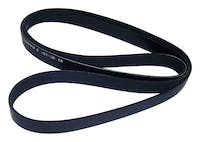 Crown Automotive 4864599 Jeep Grand Cherokee Accessory Drive Belt
