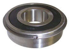 Crown Automotive 4874174AB Manual Trans Input Shaft Bearing