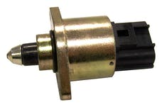 Crown Automotive 4874432AC Idle Air Control Valve