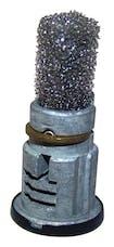 Crown Automotive 4874919 Glovebox Lock Cylinder