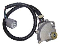 Crown Automotive 4882173 Neutral Safety Switch