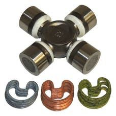 Crown Automotive 4882793 Universal Joint
