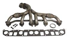 Crown Automotive 4883385K Jeep Grand Cherokee/Comanche/Cherokee/Wrangler TJ/YJ Exhaust Manifold Kit