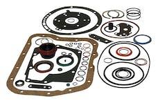 Crown Automotive 4883451AAKT Auto Trans Rebuild Kit