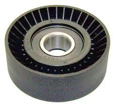 Crown Automotive 4891720AA Drive Belt Idler Pulley