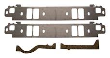 Crown Automotive 4897383AB Intake Manifold Gasket Set