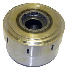 Crown Automotive 5012329AA Progressive Coupling