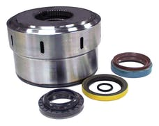 Crown Automotive 5012329AAK1 Progressive Coupling Kit