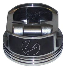 Crown Automotive 5012362P020 Engine Piston And Pin