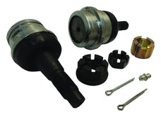 Crown Automotive 5012432AA Jeep Grand Cherokee Ball Joint Kit
