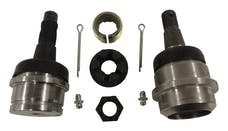 Crown Automotive 5012432AAHD Jeep Grand Cherokee Ball Joint Kit